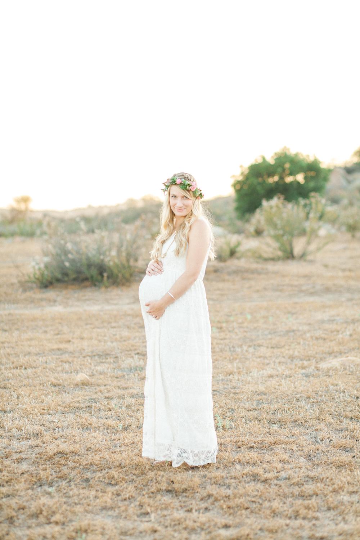 alpine-maternity-photos-30.jpg