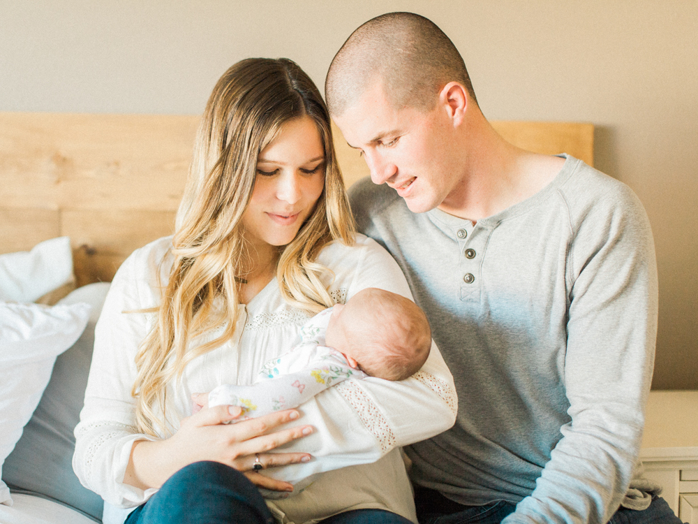 hannah-mann-newborn-submission-2.jpg