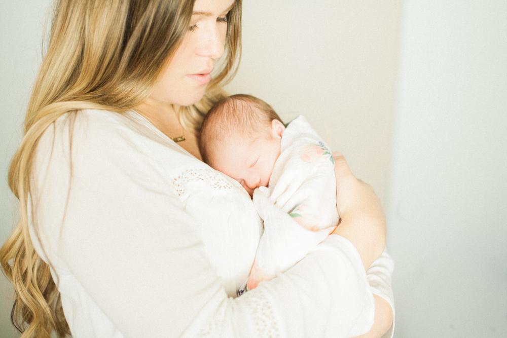 hannah-mann-newborn-submission-11.jpg
