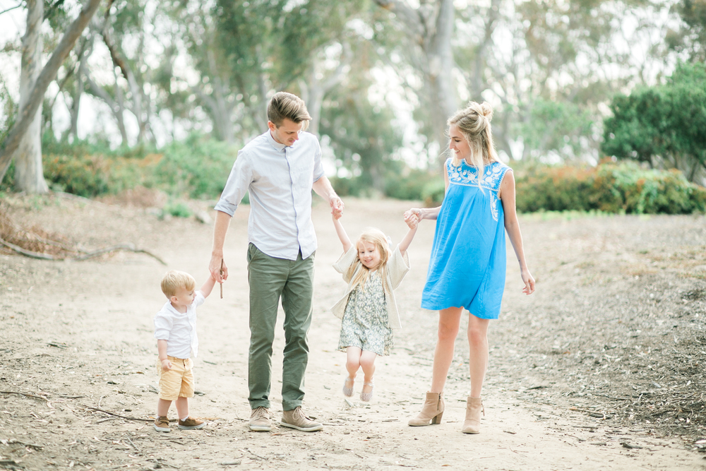 la-jolla-family-photos-31.jpg