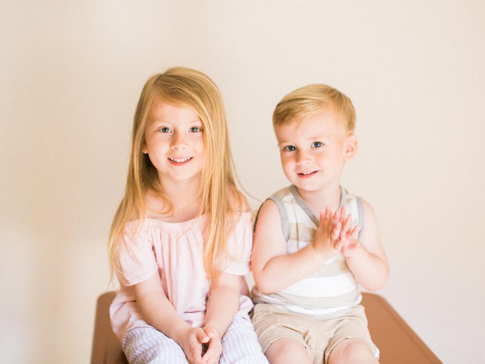 kids-june-6.jpg