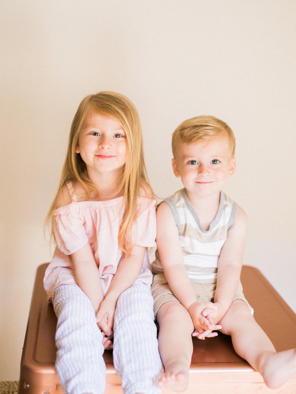 kids-june-7.jpg