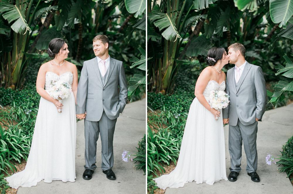 shelter-island-wedding-19.jpg