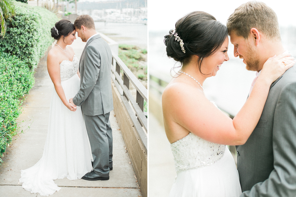 shelter-island-wedding-27.jpg