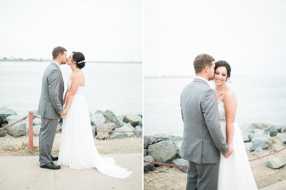 shelter-island-wedding-32.jpg
