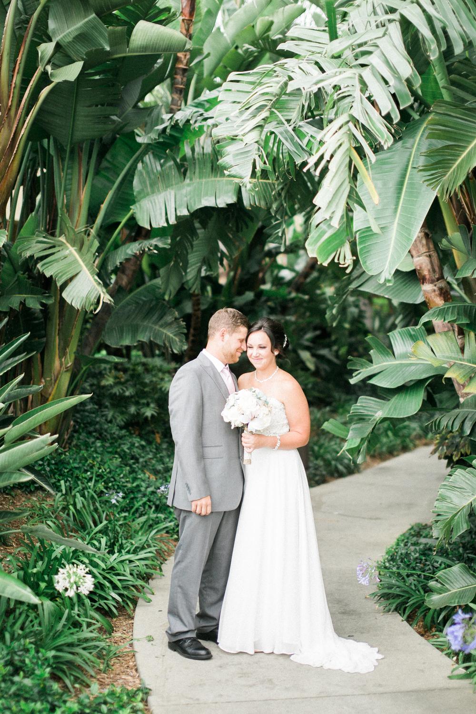 shelter-island-wedding-41.jpg