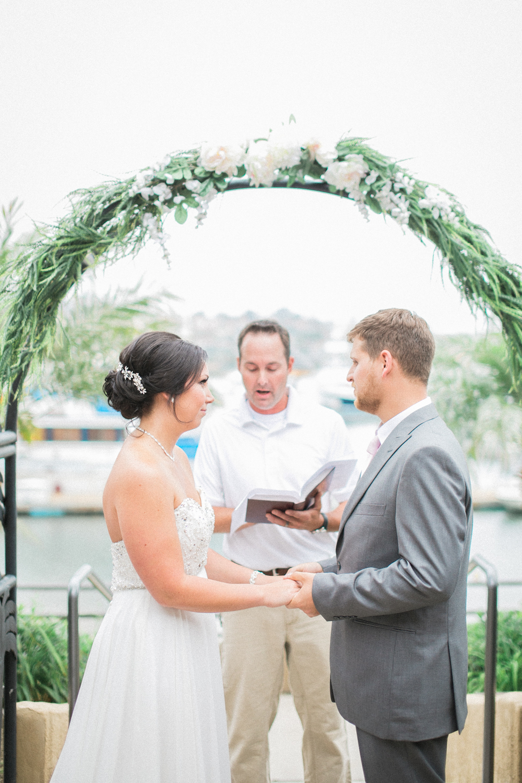 shelter-island-wedding-49.jpg