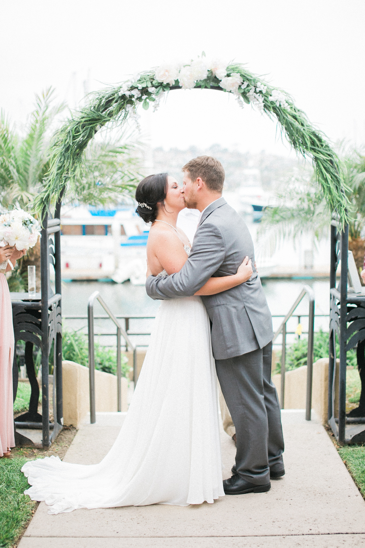 shelter-island-wedding-50.jpg