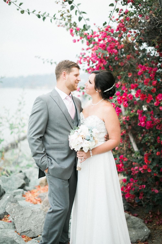 shelter-island-wedding-74.jpg