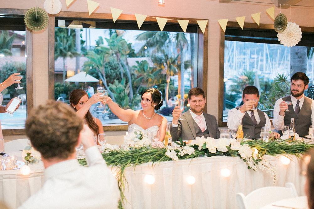 shelter-island-wedding-83.jpg