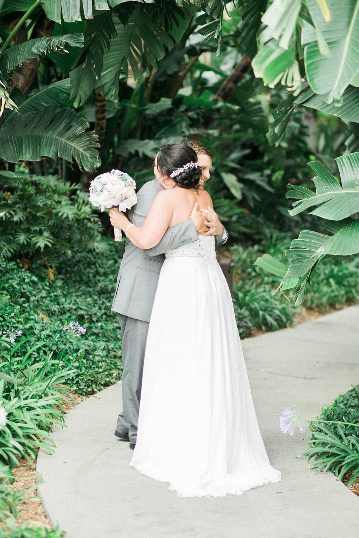 shelter-island-wedding-101-1.jpg