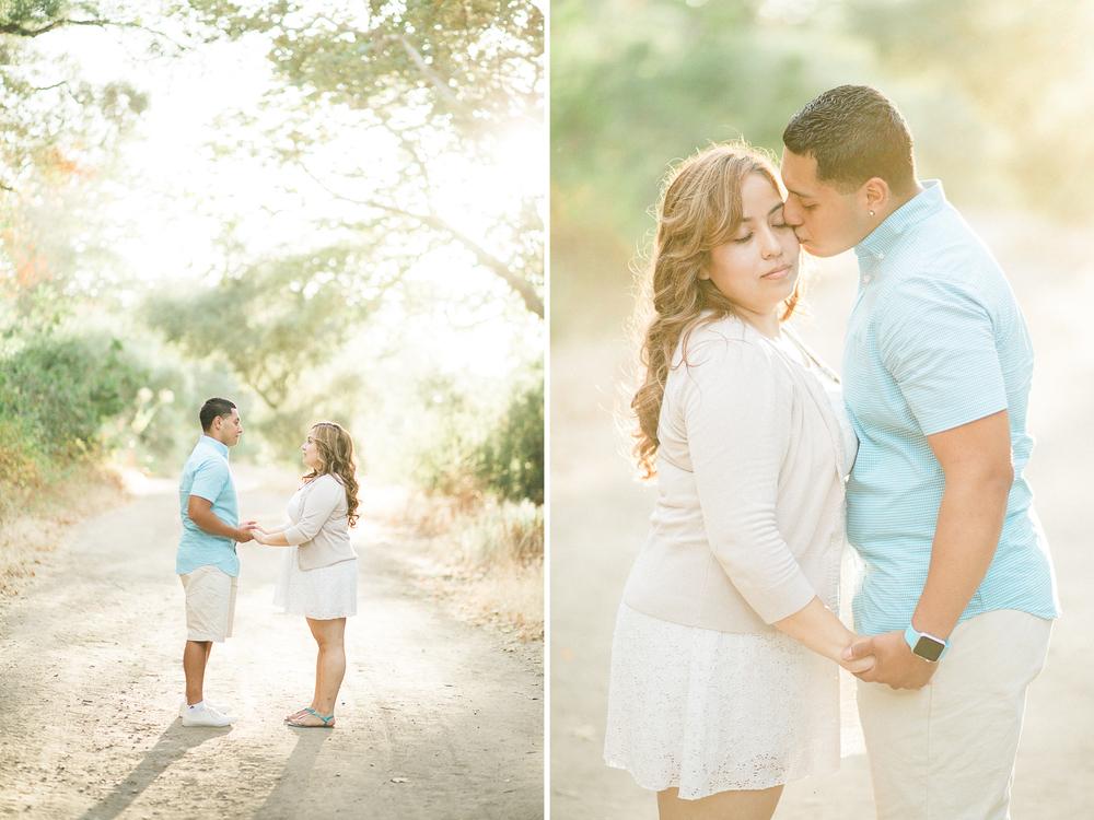 romantic-woodsy-engagement-5.jpg