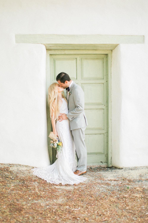 san-diego-elopement-36.jpg