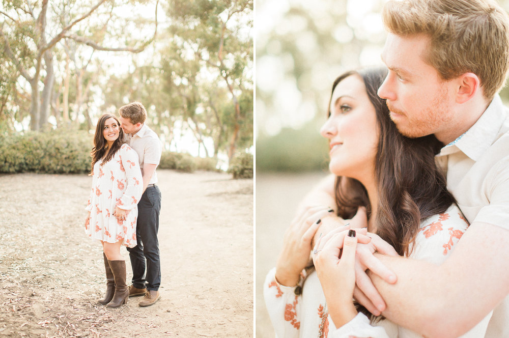 la-jolla-engagement-photos-4.jpg