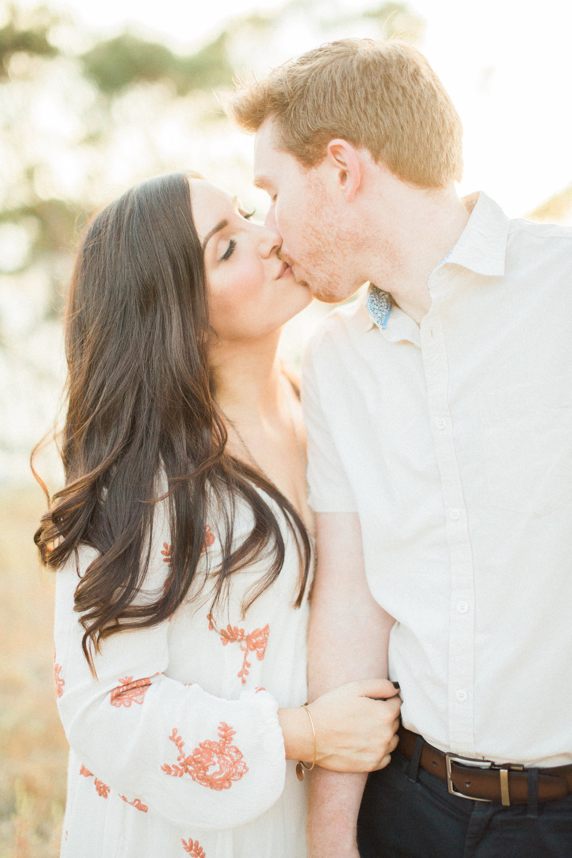 la-jolla-engagement-photos-22.jpg