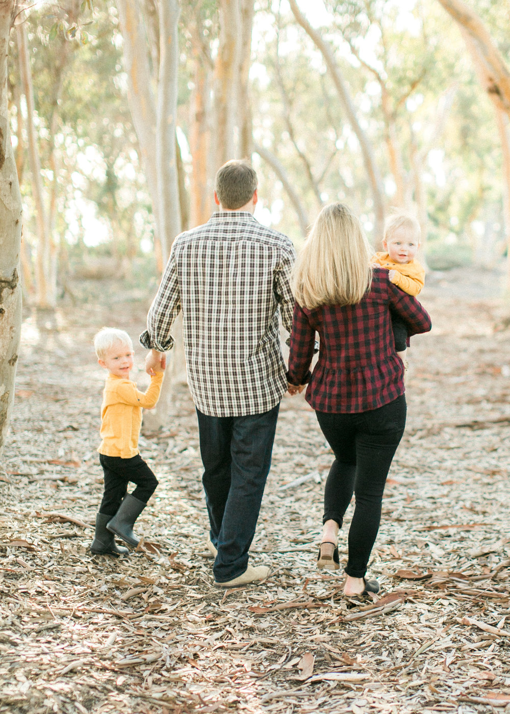 fall-family-photos-7.jpg