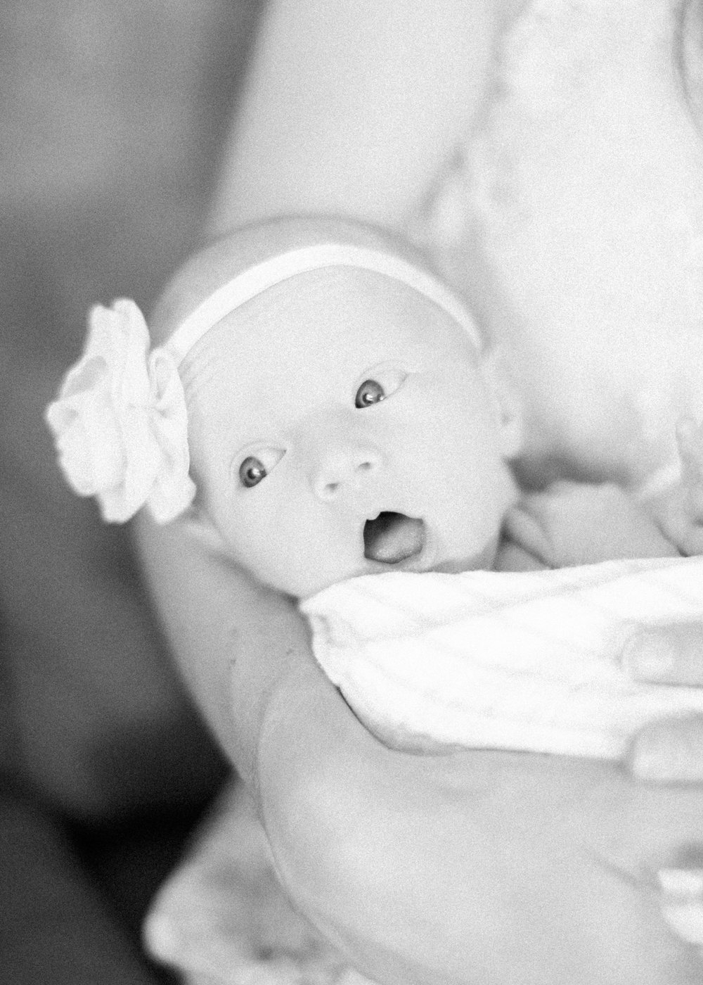 san-diego-newborn-photos-4.jpg
