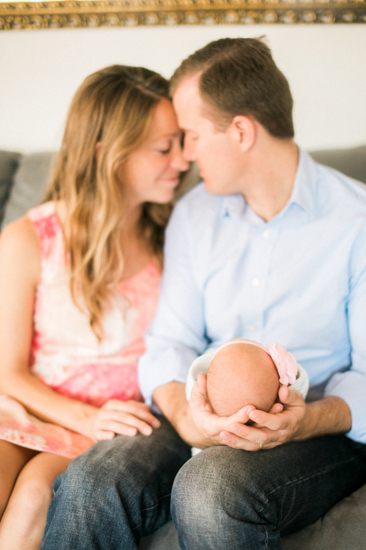 san-diego-newborn-photos-5.jpg