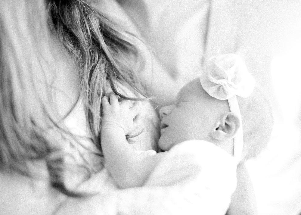 san-diego-newborn-photos-11.jpg