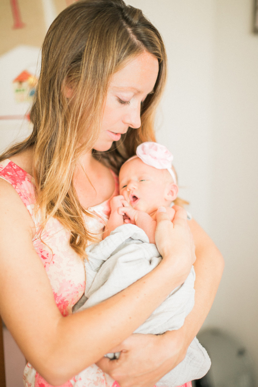 san-diego-newborn-photos-23.jpg