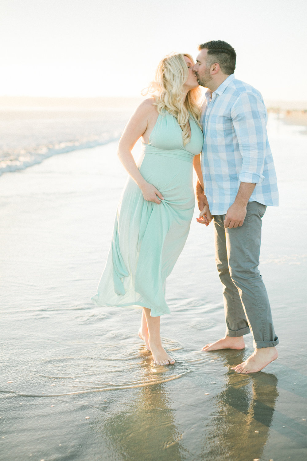 coronado-maternity-photos-10.jpg