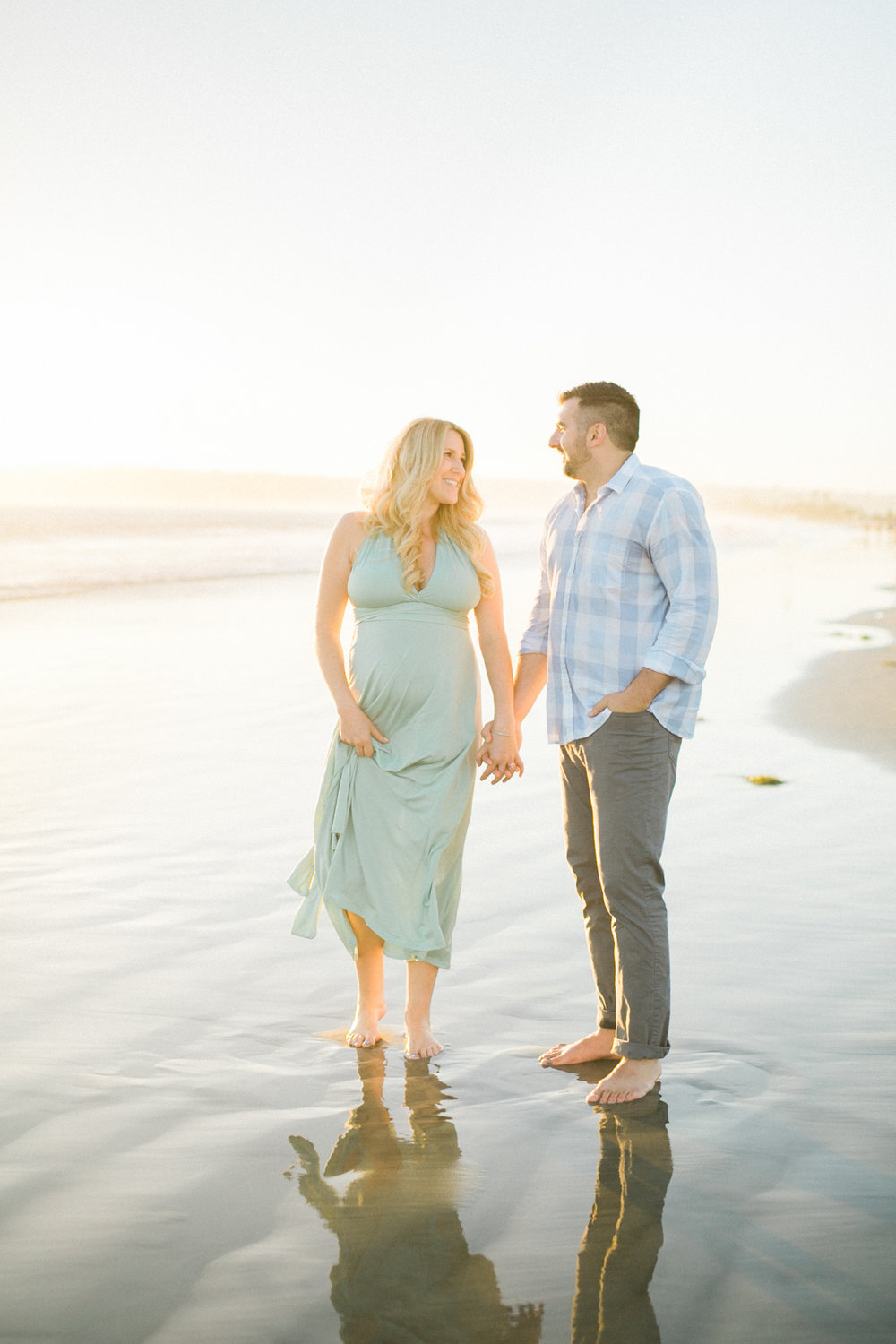 coronado-maternity-photos-12.jpg