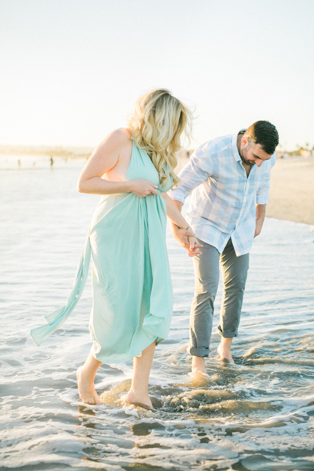 coronado-maternity-photos-11.jpg