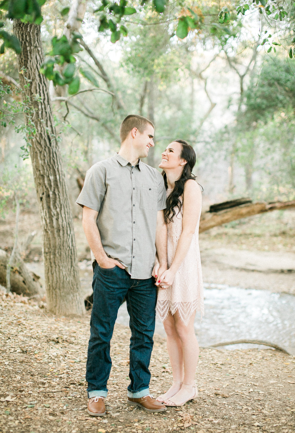 san-diego-marian-bear-park-engagement-photos-11.jpg