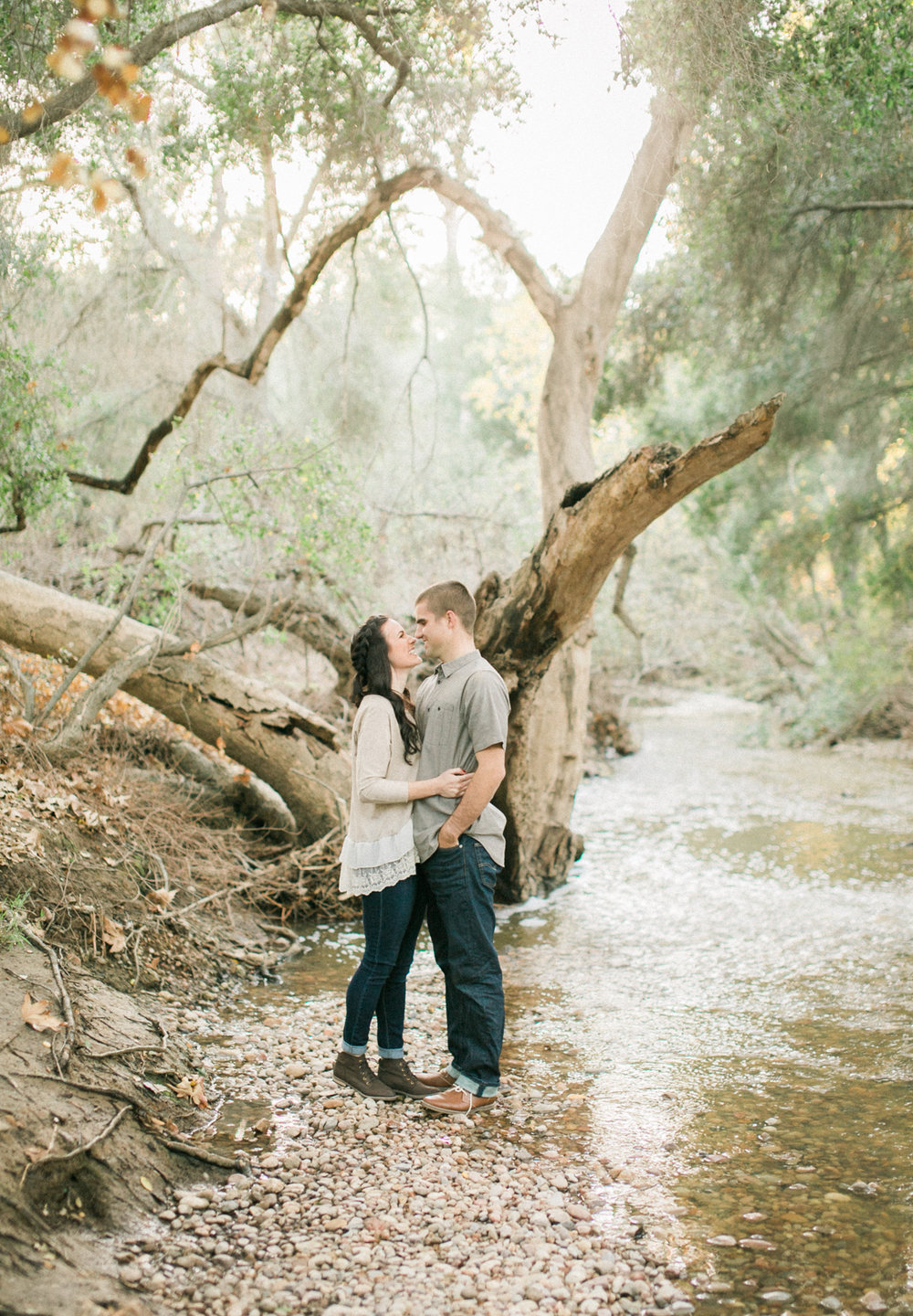 san-diego-marian-bear-park-engagement-photos-18.jpg