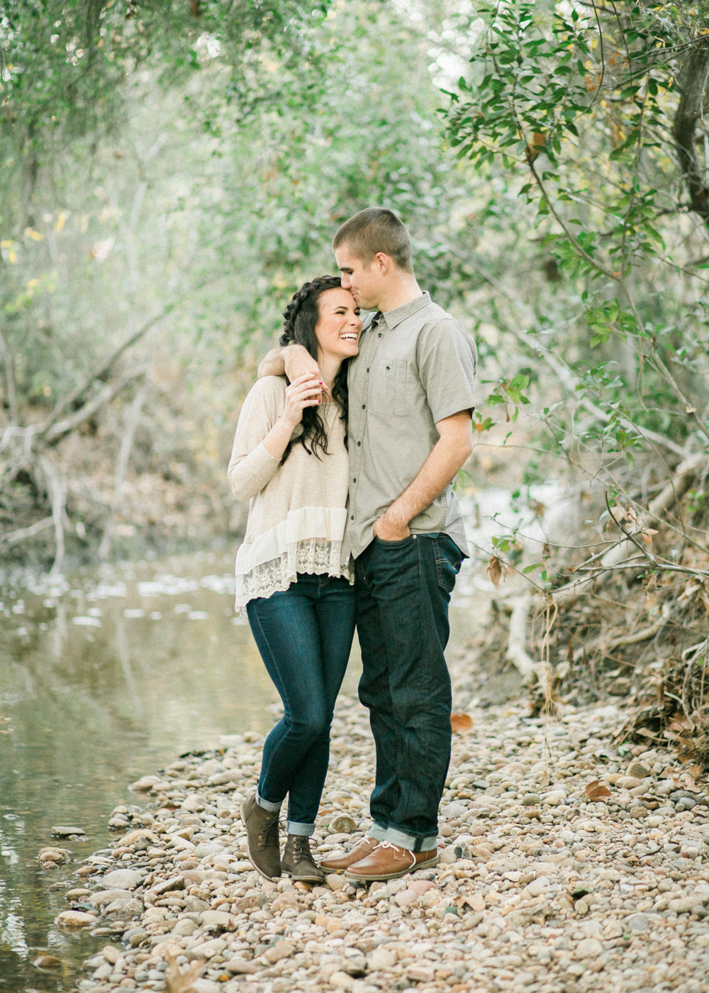 san-diego-marian-bear-park-engagement-photos-21.jpg