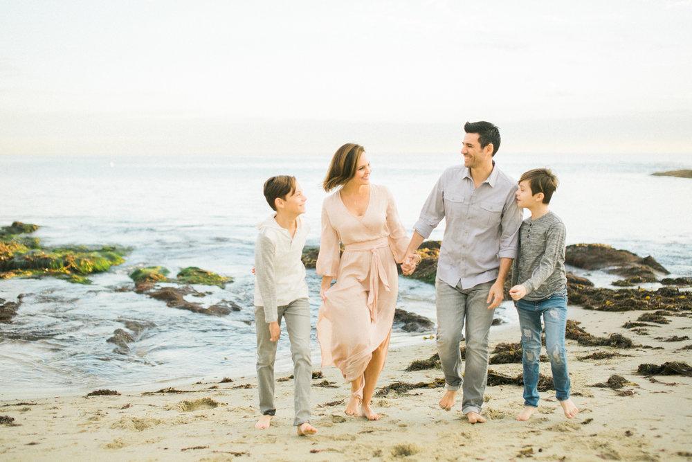 laguna-beach-family-photos-6.jpg