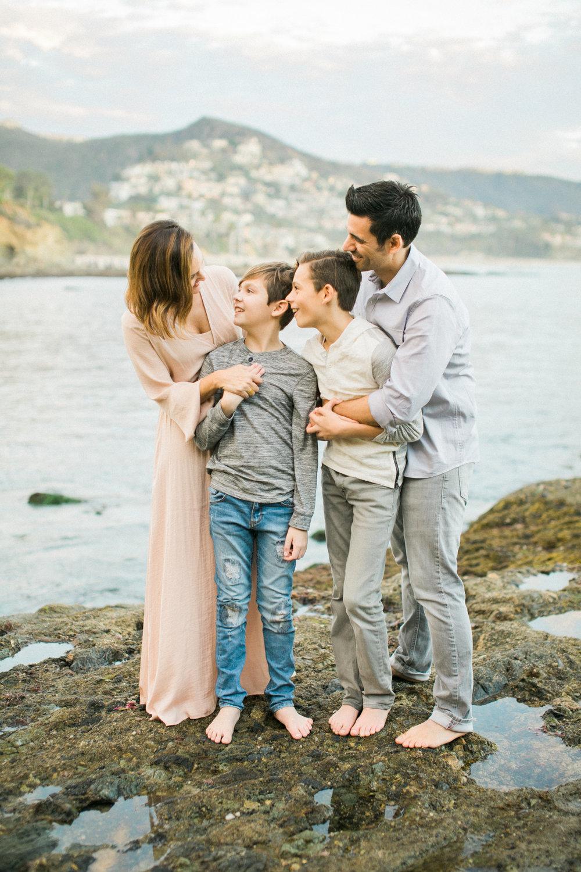 laguna-beach-family-photos-10.jpg