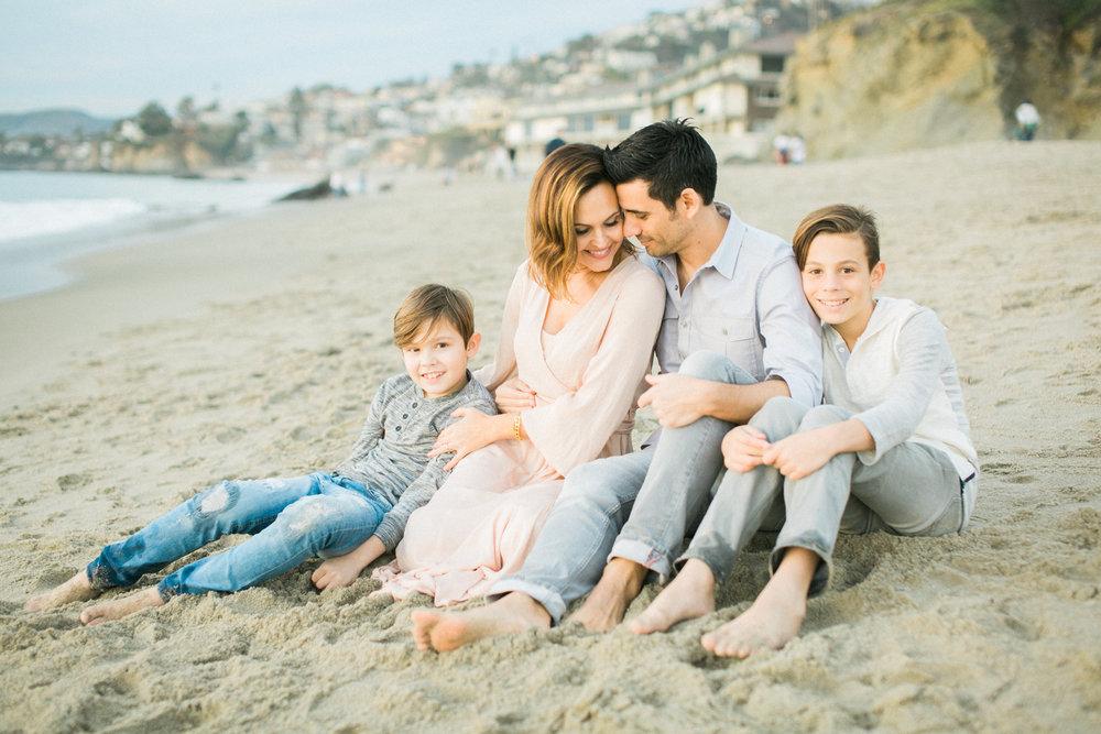 laguna-beach-family-photos-11.jpg
