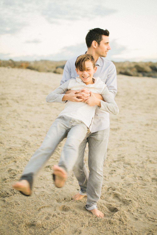 laguna-beach-family-photos-17.jpg