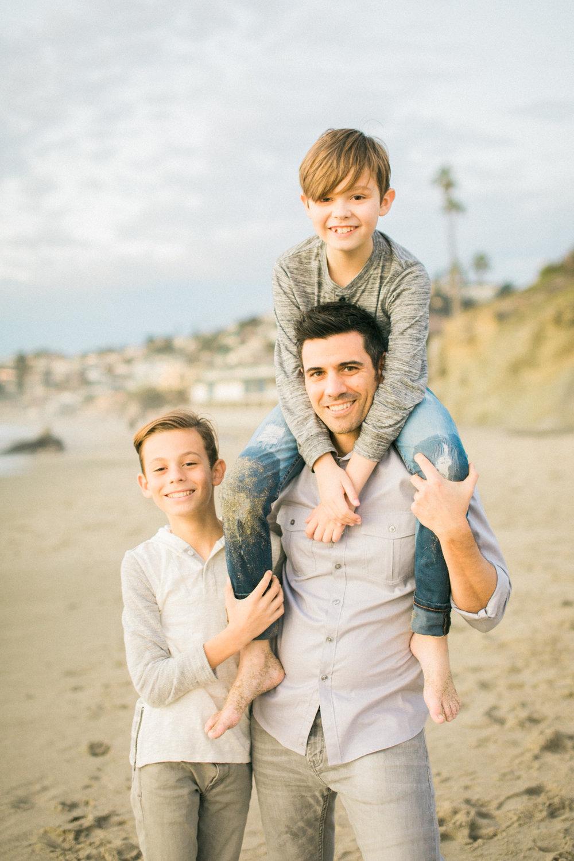 laguna-beach-family-photos-23.jpg