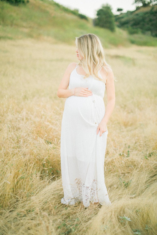 san-diego-maternity-photos-19.jpg