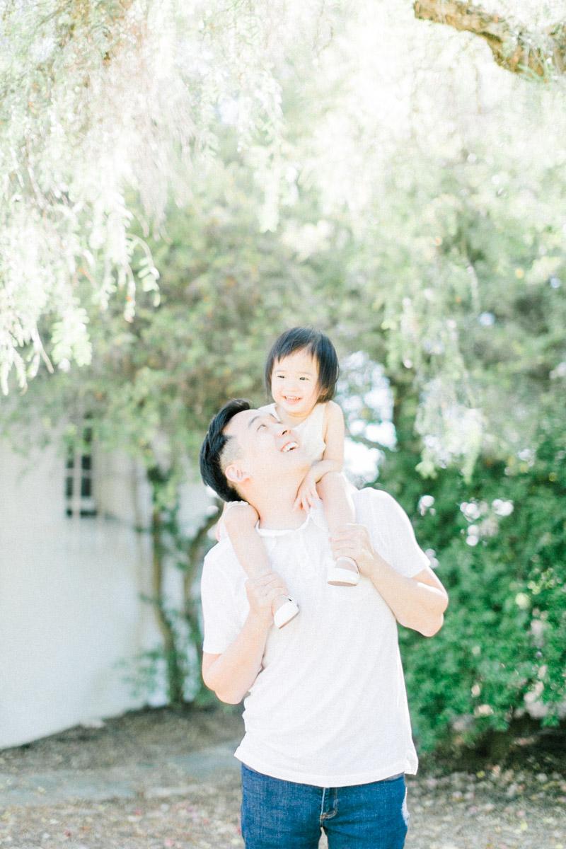 san-diego-photographer-family-9232.jpg