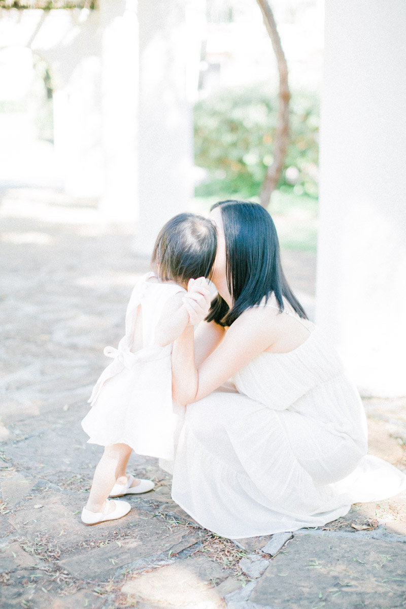 san-diego-photographer-family-9111.jpg