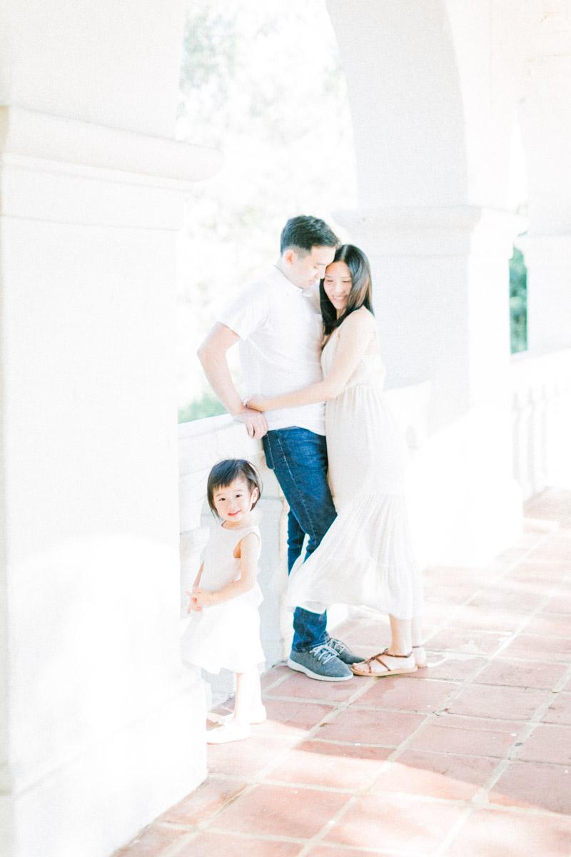 san-diego-photographer-family-9310.jpg