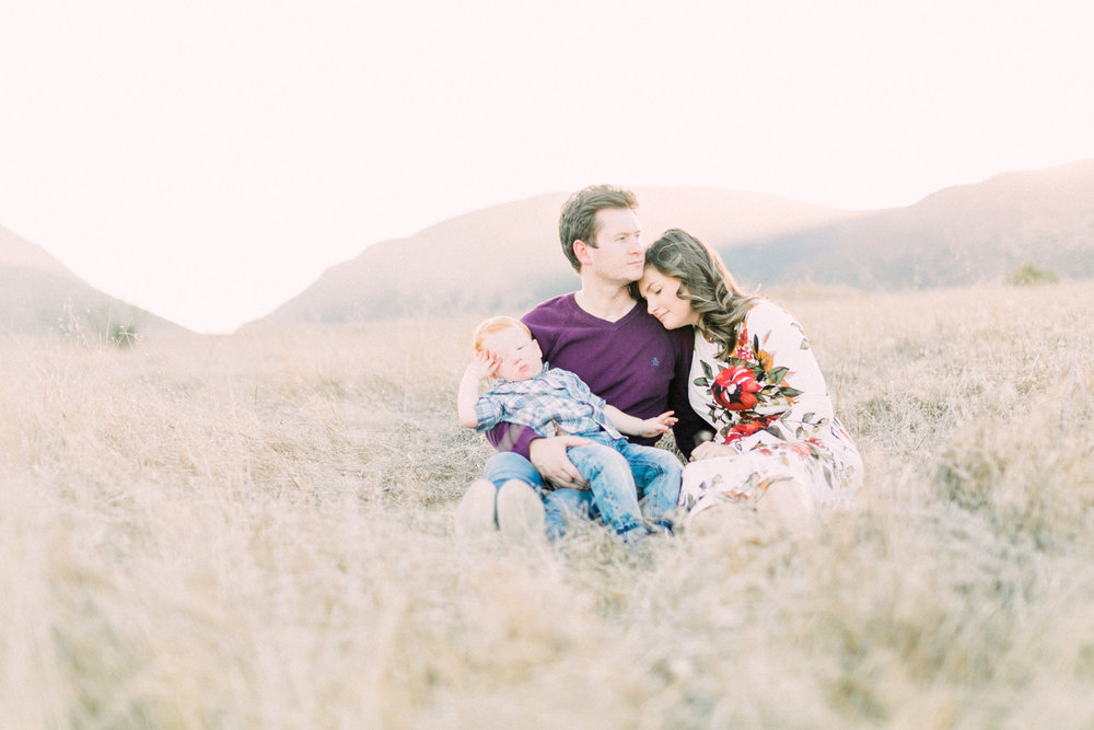 san-diego-family-photographer-19.jpg