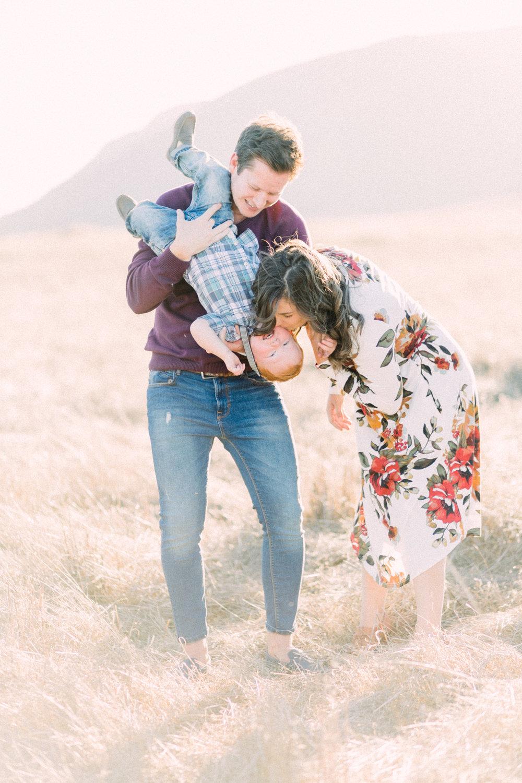 san-diego-family-photographer-12.jpg