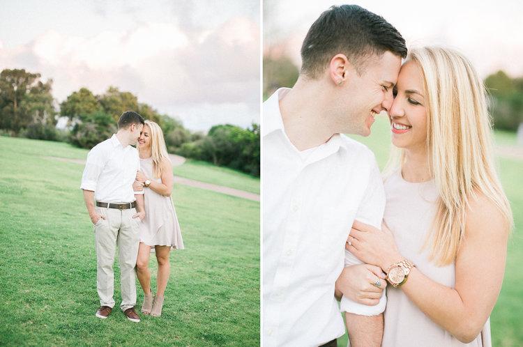 boise-engagement-photographer2.jpeg