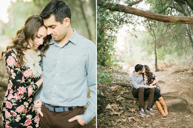 boise-engagement-photographer4.jpeg