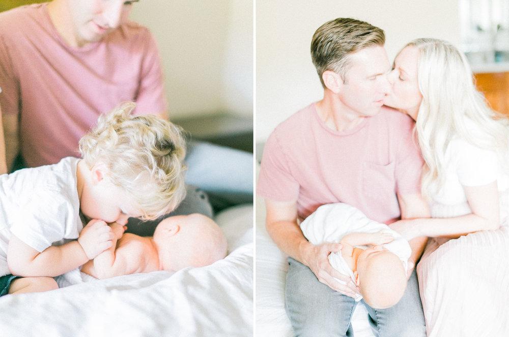 boise-newborn-photographer-01.jpg