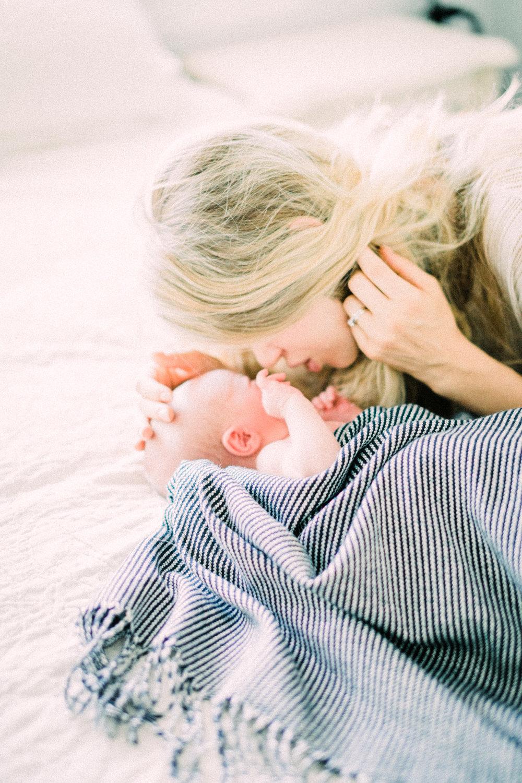 boise-newborn-photography