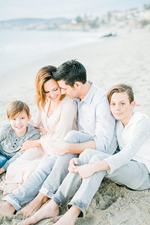 boise-lifestyle-family-photographer-1.jpg