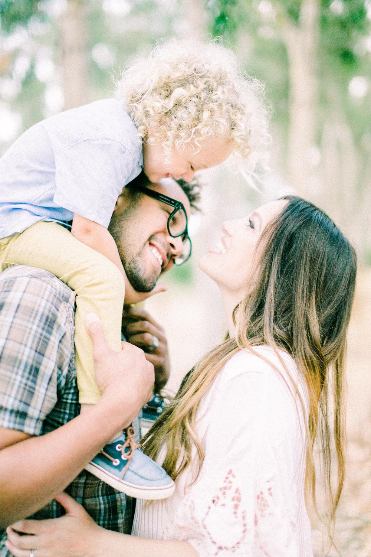 boise-lifestyle-family-photographer-4.jpg