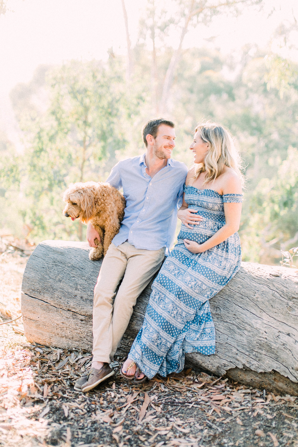 san-diego-maternity-photographer-17.jpg