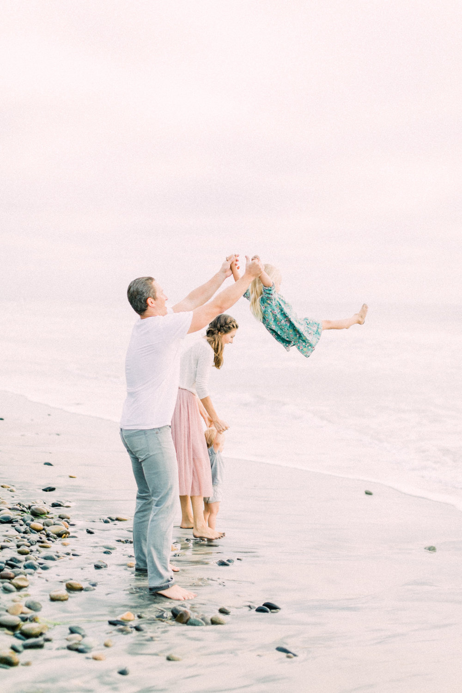 boise-family-photographer-22.jpg