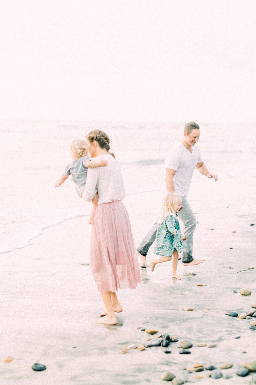 boise-family-photographer-26.jpg